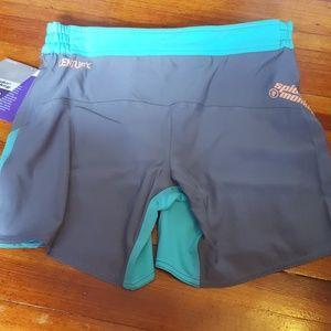 Century Shorts - Century fight shorts